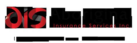 Aboriginal Insurance Services